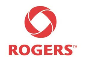 Rogers Apn Settings Configuration For Android