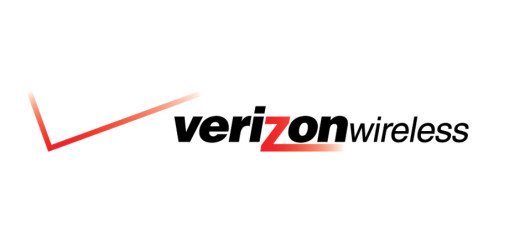 Verizon iPhone APN Settings