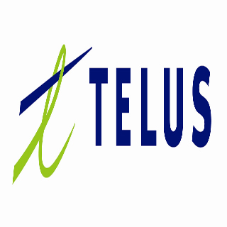 apn settings Telus Mobility