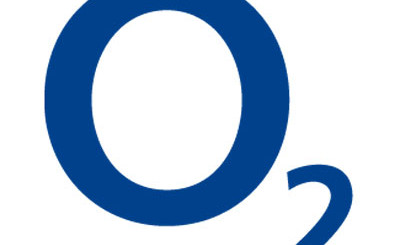 o2 pay as you go internet settings