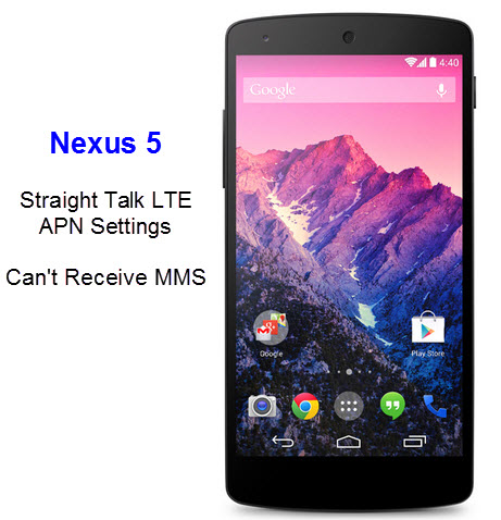 Straight-Talk-LTE-Apn-Settings-Nexus-5.jpg