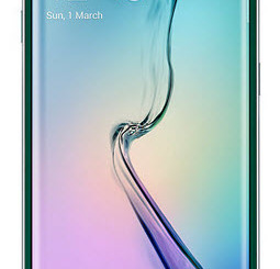 Samsung Galaxy S6 EDGE Straigh talk Apn Settings