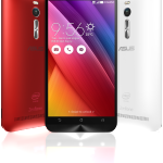 Asus Zenfone 2 Apn Settings