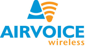 AirVoice APN Settings – Easy setup guide