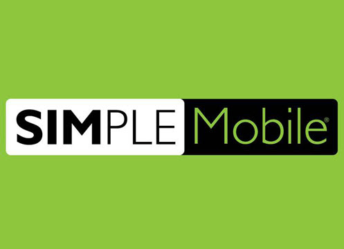 Simple Mobile Apn For Galaxy S5 Quick Setup Guide Apn