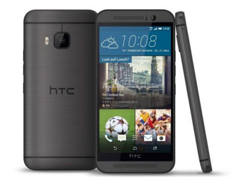 htc one m9 apn settings quick configuration guide rh apn settings com T-Mobile HTC One M8 T-Mobile HTC One Glacial Silver