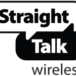 straight talk Verizon apn settings