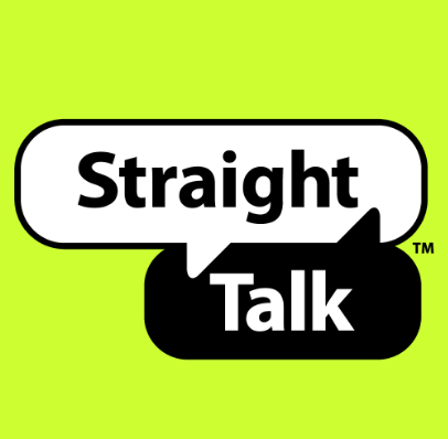 Striaght Talk - AT&T MVNO Family
