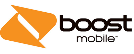 Boost Mobile USA apn Settings