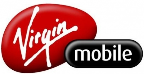 Virgin Mobile Canada APN Settings