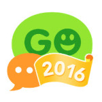 5 Best MMS picture messaging APP