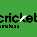 Cannot send or Receive MMS on Cricket Wireless