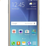 Galaxy J7 apn settings for MetroPCS