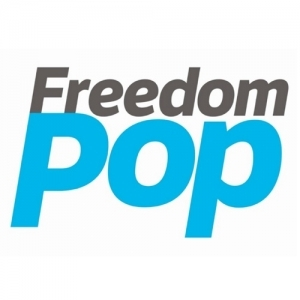 Freedompop APN Settings