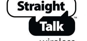 New Straight Talk apn mms setting 2017