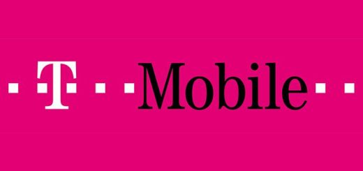 T-Mobile BYOD Data and Internet APN settings