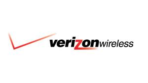 Verizon iPhone APN Settings