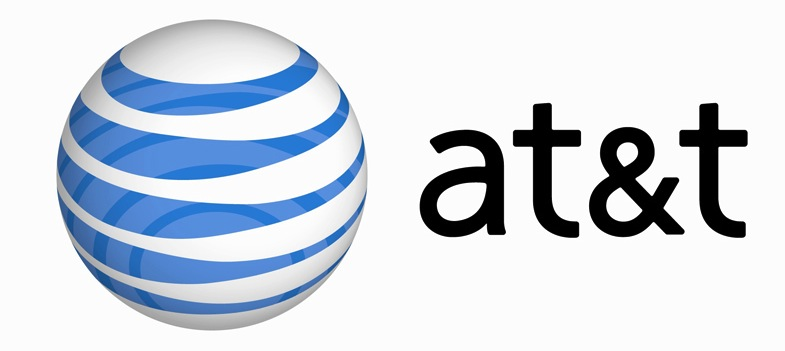 at&t apn settings - Step by Step Configuration