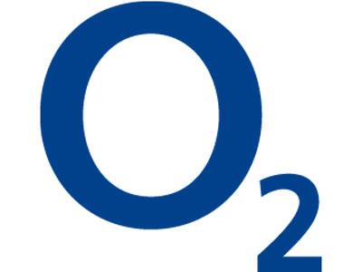 o2 pay as you go internet settings