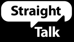 Straigh Talk APN Settings