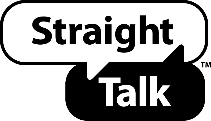 straight talk apn settings - Step by Step Configuration