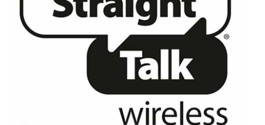 Straight talk mms not working – Complete Troubleshooting Guide