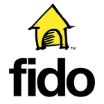 fido apn settings