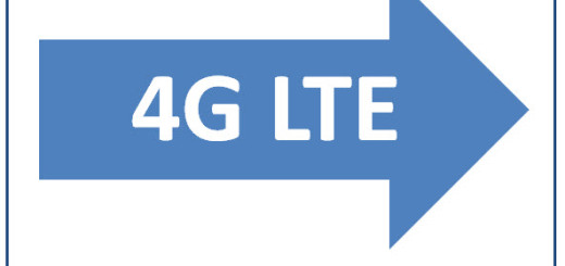 4G LTE Networks and APN Settings