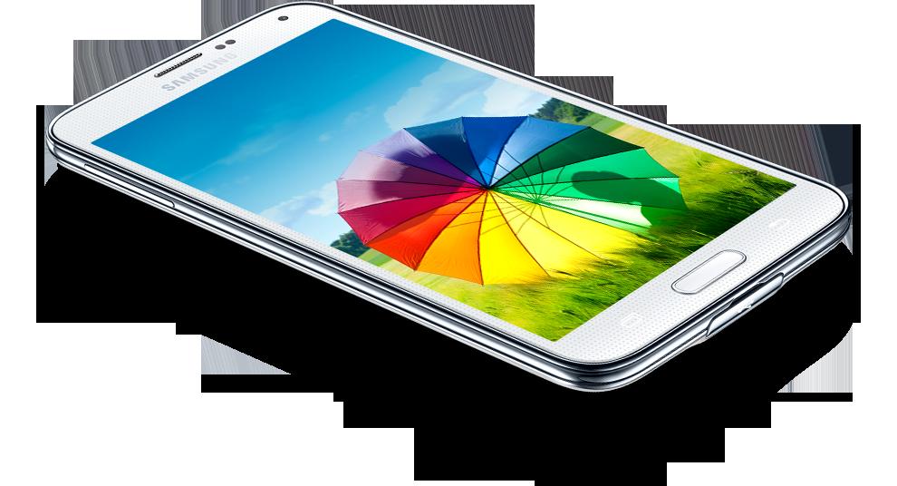 Samsung Galaxy S5 straight talk apn settings – Step by Step Guide