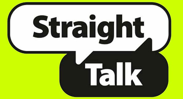 Straight talk apn settings – Dummy proof guide