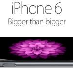 iPhone 6 straight talk apn settings