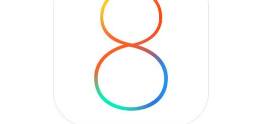 iOS 8 Upgrade Connectiviy Issue