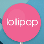 Android 5 Lollipop Data Issue APN Settings