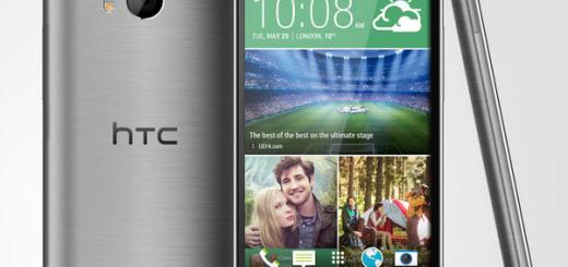 HTC One M8 Straight Talk Apn Settings