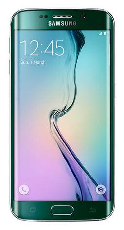 Samsung Galaxy S6 EDGE Straight talk Apn Settings