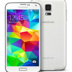 Samsung Galaxy S5 MetroPCS apn settings