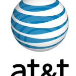 windows phone at&t apn settings