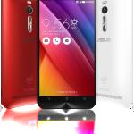 Asus Zenfone 2 Apn Settings