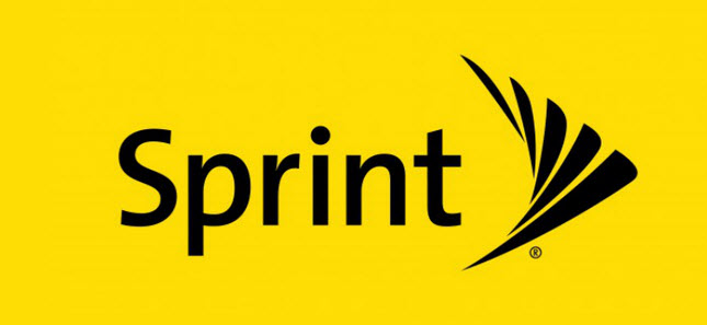 Sprint APN Settings - Step by Step Configuration