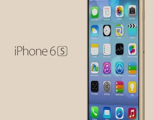 GoSmart apn settings iPhone 6