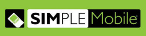 Simple Mobile apn iphone 6