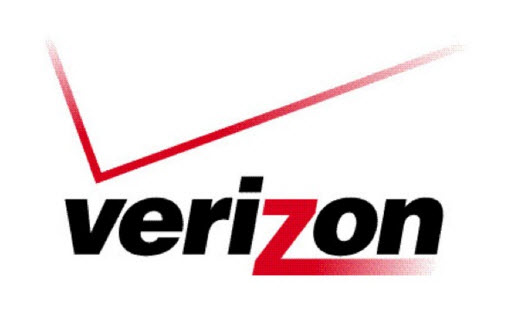 Verizon Apn Settings – Easy Configuration Guide