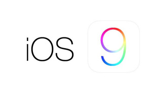 Cellular Data Issues iOS 9 – Easy Fix guide
