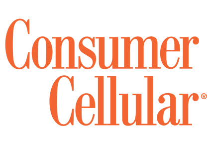 Consumer Cellular APN Settings – Step by Step Configuration