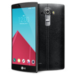 LG G4 Apn Settings