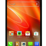 LG OPTIMUS EXCEED 2 Apn Settings