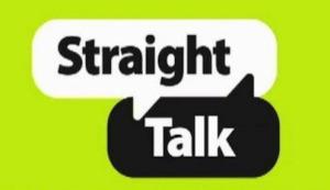 Galaxy S7 straight talk apn settings