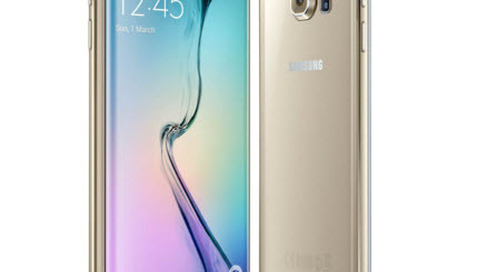Samsung Galaxy S6 Cricket Wireless Apn Settings