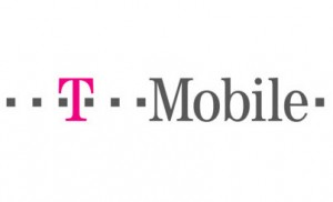 T-Mobile APN Settings LTE 4G 2017