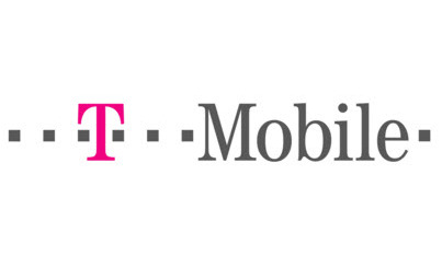 T-Mobile APN Settings LTE 4G 2016